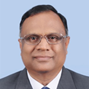 Mr. M.S.D. Ranasiri - RDB Independent/ Non-Executive Director