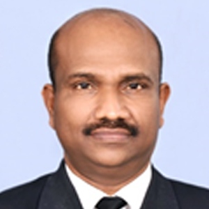 Mr. Lalith Abeysiriwardana - RDB Independent/ Non-Executive Director