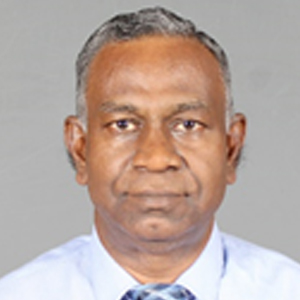 Mr. W.M. Karunarathne RDB Independent / Non-Executive Director