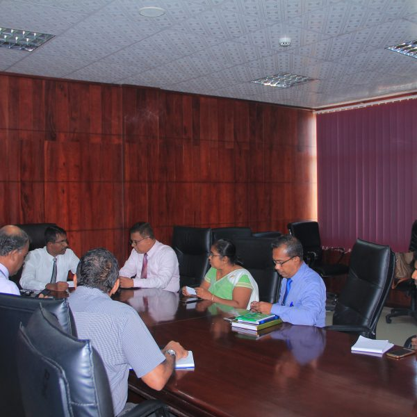 RDB Bank to provide financial assistance to inventors